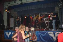 20100911wiesnfest5494