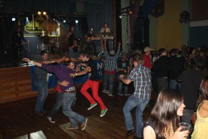 20100911wiesnfest5504
