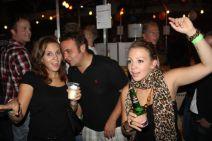 20100911wiesnfest5512