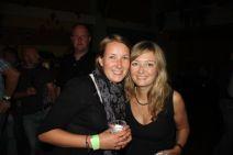 20100911wiesnfest5514
