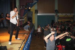 20100911wiesnfest5516