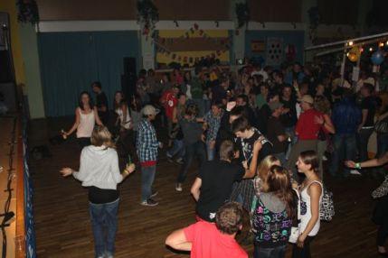 20100911wiesnfest5519