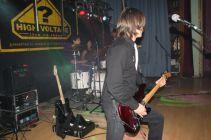 20100911wiesnfest5520