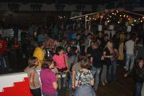 20100911wiesnfest5525