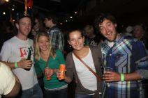 20100911wiesnfest5532