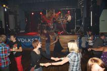 20100911wiesnfest5549