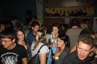20100911wiesnfest5552