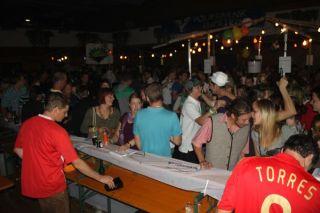 20100911wiesnfest5556