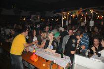 20100911wiesnfest5564