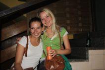 20100911wiesnfest5571