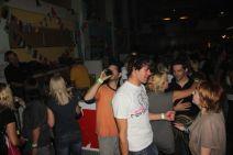 20100911wiesnfest5591