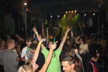 20100911wiesnfest5608