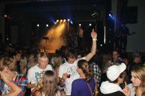 20100911wiesnfest5621