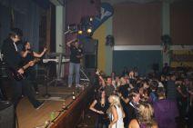 20100911wiesnfest5635