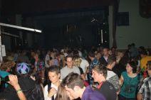 20100911wiesnfest5638