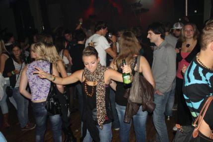 20100911wiesnfest5644