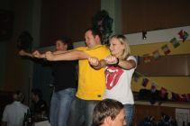 20100911wiesnfest5647