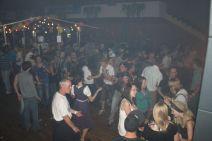 20100911wiesnfest5650