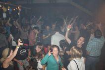20100911wiesnfest5651
