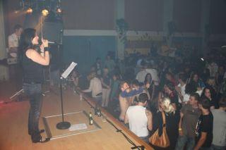 20100911wiesnfest5658
