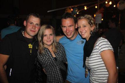 20100911wiesnfest5668