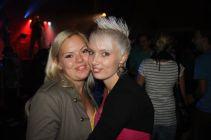 20100911wiesnfest5669