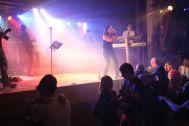 20100911wiesnfest5676
