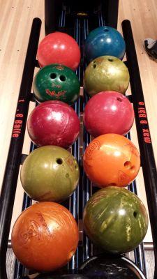 Bowling_Nov_2014_03