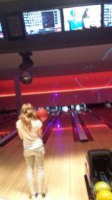 Bowling_Nov_2014_09