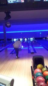 Bowling_Nov_2014_11