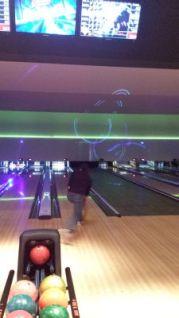 Bowling_Nov_2014_12