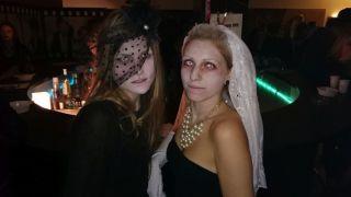 Halloweenparty_2015_143