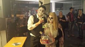 Halloweenparty_2015_175