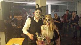 Halloweenparty_2015_177