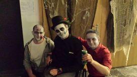 Halloweenparty_2015_181