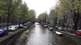amsterdam_2017_018