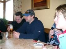 clubmeisterschaft2005_02