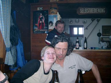 clubmeisterschaft2005_68