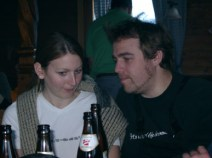 clubmeisterschaft2005_78