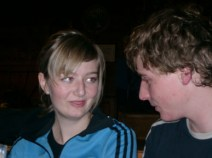 clubmeisterschaft2005_79