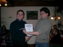 clubmeisterschaft2005_89