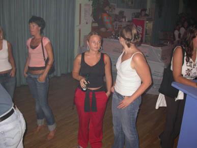 wiesnfest06_050
