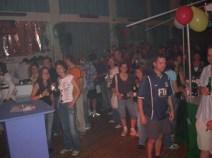 wiesnfest06_086