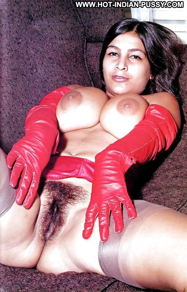 Stephany Private Pics Hairy Pussy Big Boobs Model Indian Amateur