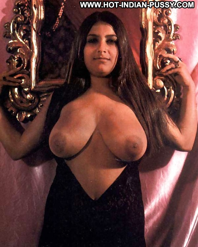 Stephany Private Pics Desi Boobs Model Indian Big Boobs Hairy Pussy