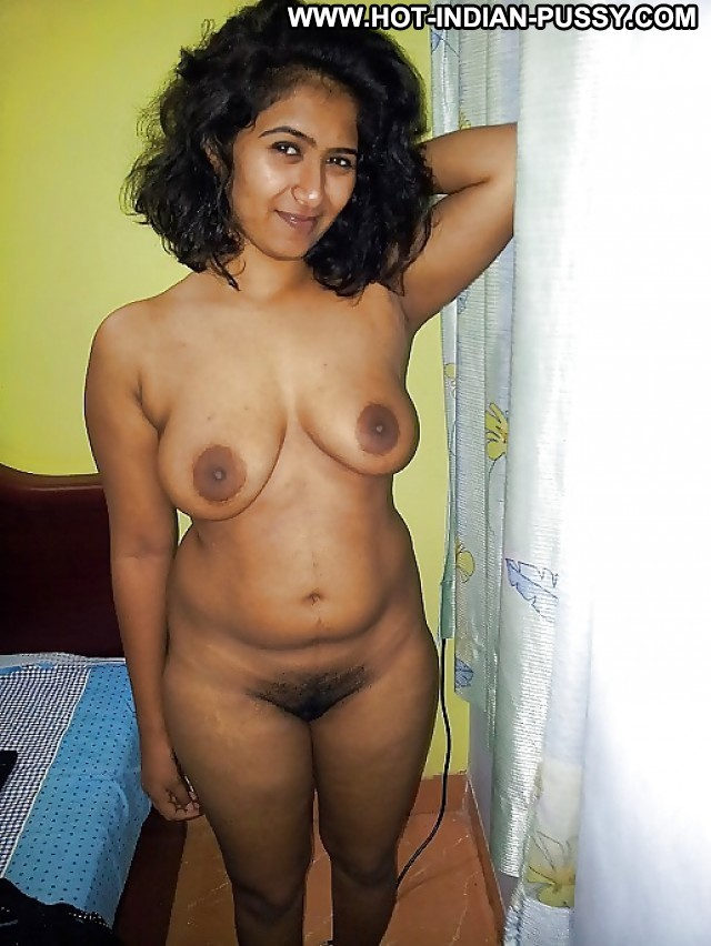 Xanthia Private Pics Desi Asian Indian Doll Nice Stunning Beautiful