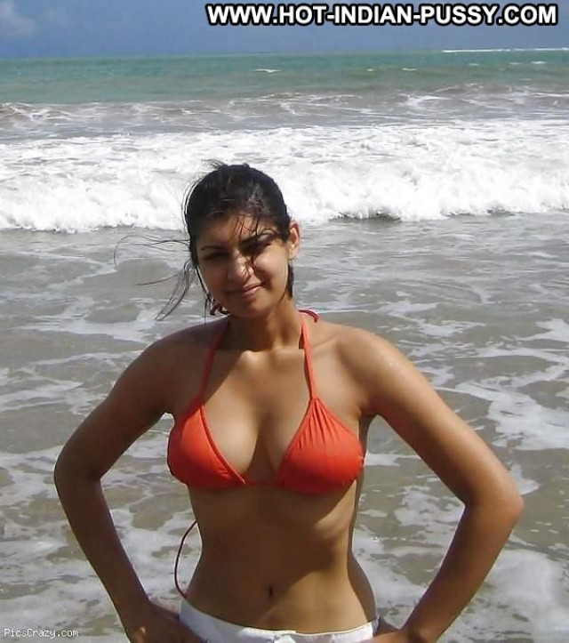 Deeanna Private Pics Sexy Ebony Hot Babe Indian Amateur Desi Very