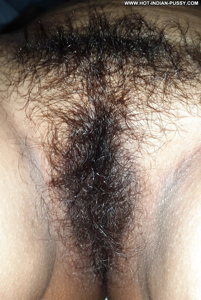 Liberty Private Pics Desi Hairy Asian Indian Close Up Pretty Hot Wet