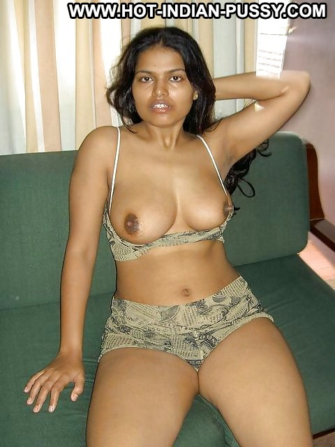 Margret Private Pics Desi Amateur Indian Uk Slut Gorgeous Wet Female
