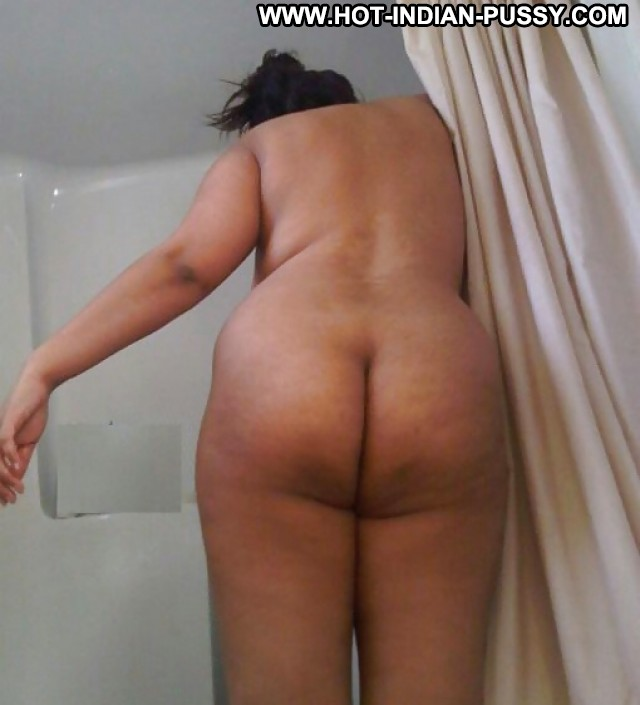 Kathyrn Private Pics Asses Babe Ass Indian Desi Asian Sexy Hot Nice